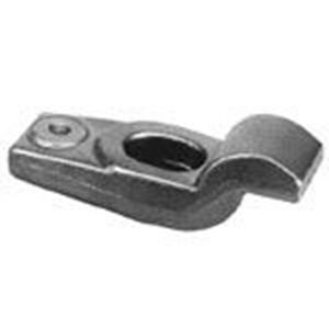 Picture for category Gooseneck Clamps Forged Straps