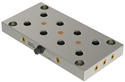 Picture for category 52mm Double Grid Receivers